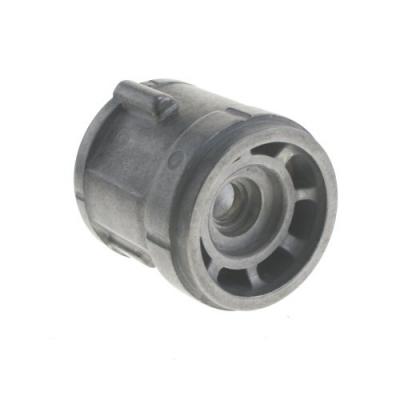 參考產品_氣壓缸座_2