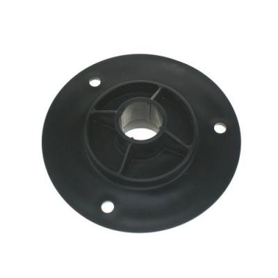 PL-4272736(AB2619)