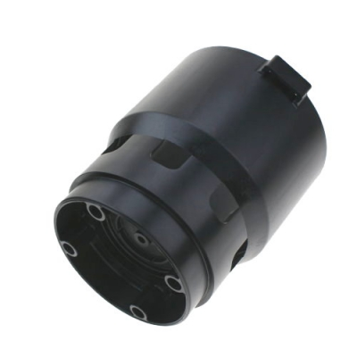 PL-4380596(AB-2618)