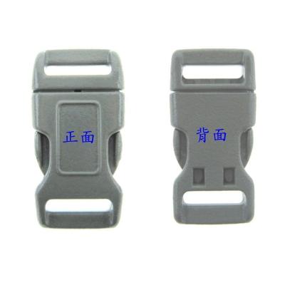 PL1482R-1H-04