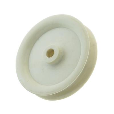 PL_塑膠輪