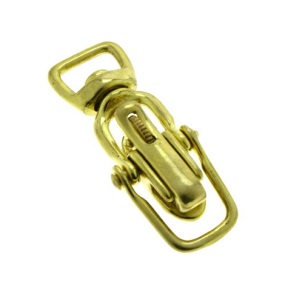銅鑄造產品01