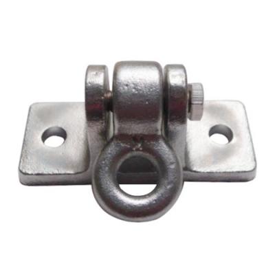 參考產品_鐵鑄造品