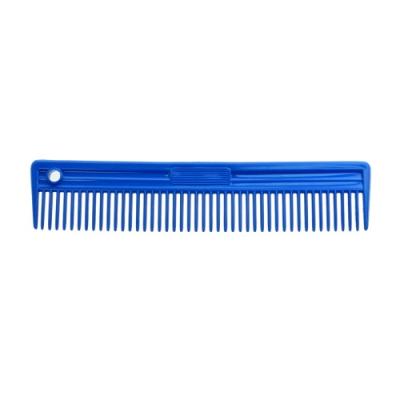 PL144070-BLUE