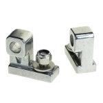 參考產品_鋁壓鑄品