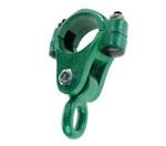 參考產品_TC-CLAMP-238-EG