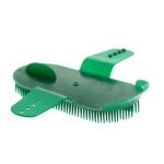 PL244080-GREEN